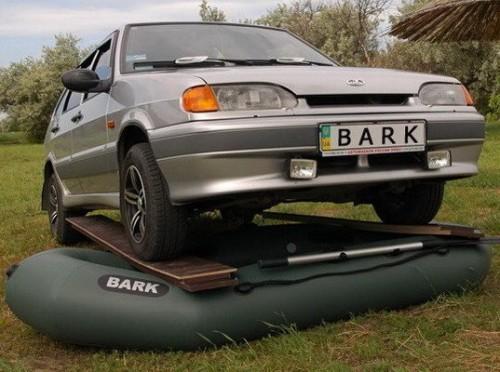 bark_11