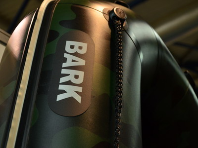 bark_21