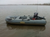 boatmaster_310k_02