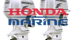 honda_00
