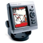garmin_fishfinder