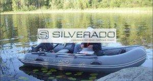 silverado_00