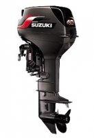 suzuki-dt-40-wks