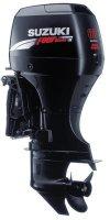 suzuki-df-60-tl