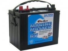 marine_master