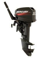 mercury_me_9_9m