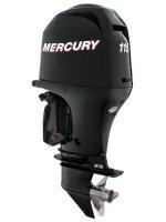 mercury_me_f115efi