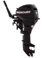 mercury_me_f15m