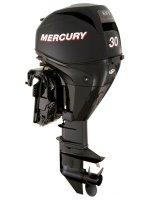mercury_me_f30efi