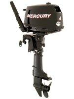 mercury_me_f4m