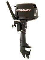 mercury_me_f5m