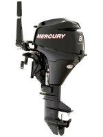 mercury_me_f8m