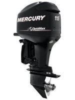 mercury_115_optimax