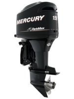 mercury_150_optimax