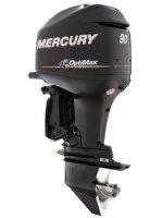 mercury_90_optimax