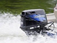 outboard_motor_00