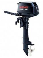 nissan-marine-nsf-6