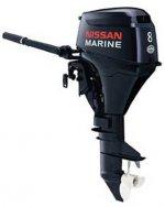 nissan-marine-nsf-8