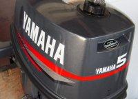 yamaha_5cmhs_opyt_00