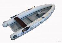 winboat_460rf1