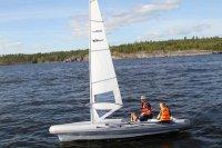 winboat_460rf_sail