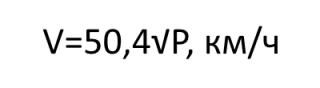 formula_pita