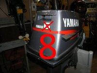 yamaha6_v_yamaha8_01