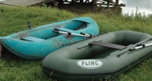 flinc_280_tl_0
