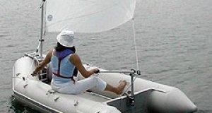 sea_clamp_001