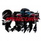 mercury_00