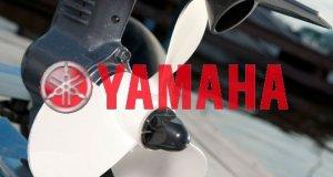 yamaha_00