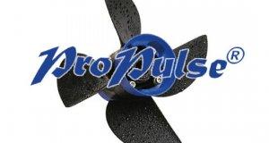 propulse_00
