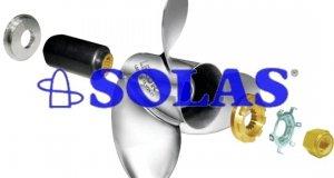 solas_00