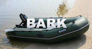 bark_001