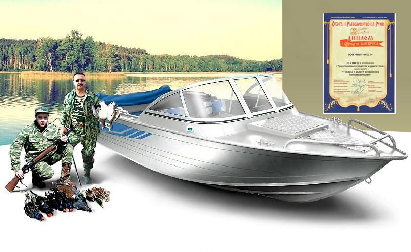 лодки дмб фото