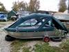 fiberboat390_06