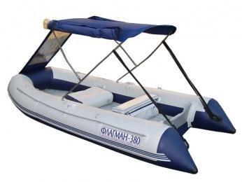 надувная лодка tohatsu ib300