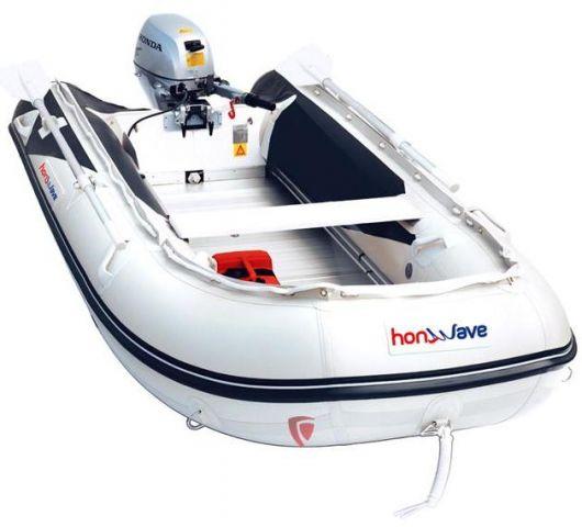 лодка надувная без мотора
