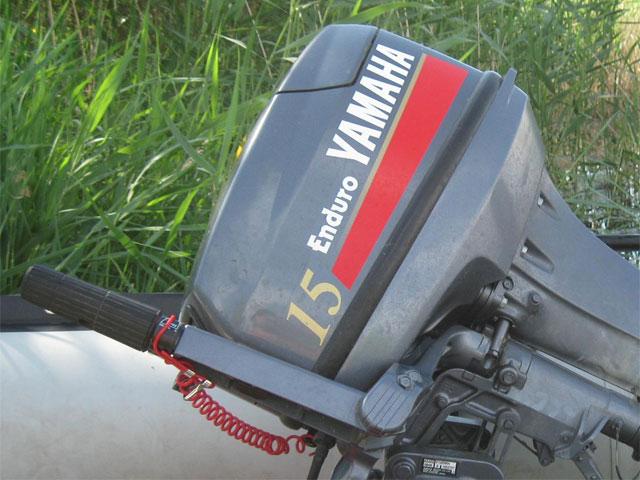 форум эндуро лодочных моторов