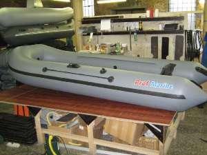 лодка профмарин сайт
