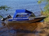 rusboat47_01