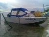 rusboat47_02