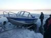 rusboat47_03