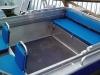 rusboat47_04
