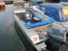 rusboat47_06