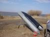 solar_21