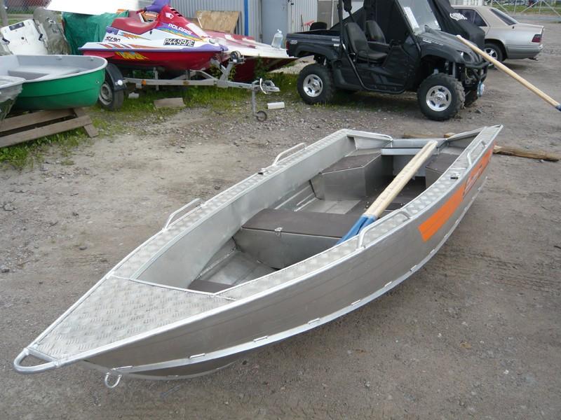 продажа б у моторных лодок в краснодаре
