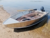 winboat38m_06