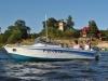 windboat47_05