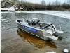 wyatboat430dcm_02